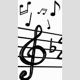 Single Music Notes Names | 550 x 1000 png 153kB