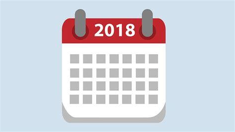 fashion illustration calendar 2018 일정 2018 달력 의제 183 pixabay의 무료 이미지