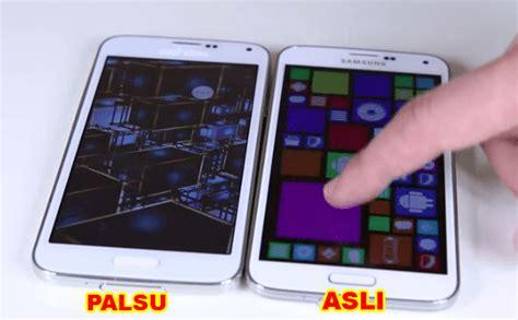 Harga Asli Samsung Ace 3 samsung galaxy s5 info harga komputer samsung galaxy s5