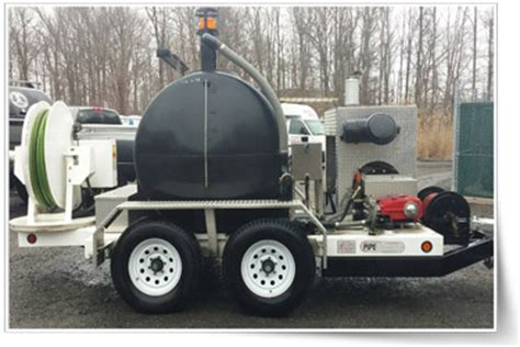 What Is A Jetter For Plumbing by Budget Rooter Plumbing Drain Cleaning Delaware New