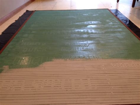 painted bamboo rugs how to paint a bamboo rug with sloan chalk paint sharsum paint