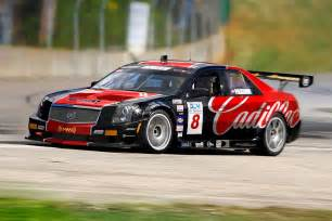 Cars Racing Race Cars Cars Wallpapers And Pictures Car Images Car