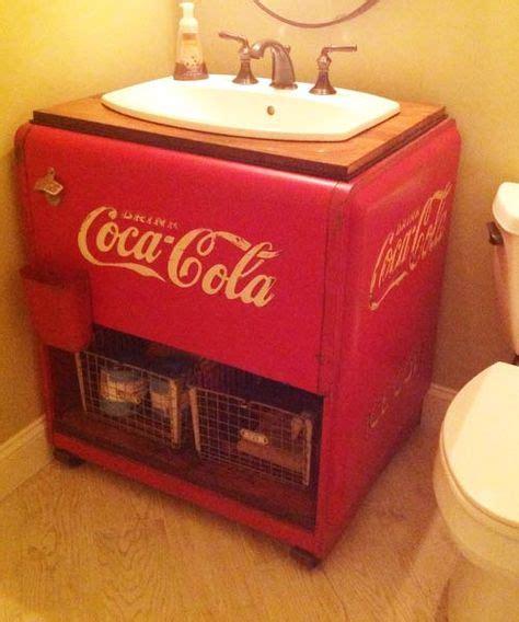 coca cola bathroom accessories coca cola bathroom stuff myideasbedroom
