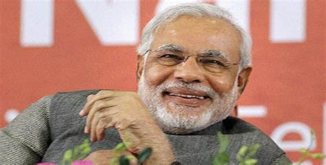 narendra modi biography in form of flow chart pradhan mantri narendra modi biography details pradhan