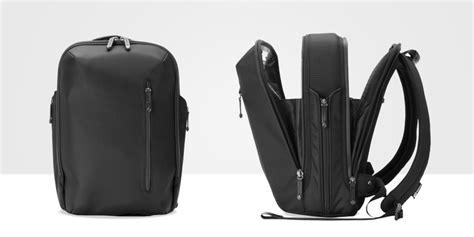 best bag best backpack laptop bag backpacks