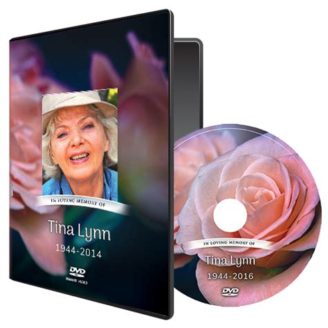 pink rose themes mobile9 memorial videos themes pink rose