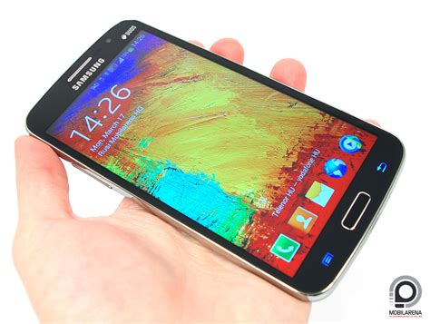 galaxy grand duos vs doodle 2 samsung galaxy grand 2 duos felnőtt 246 nmag 225 hoz