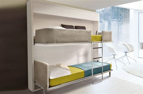 325 sq ft micro apartment coming to museum of the city of new york as part of small living 325 sq ft micro apartment coming to museum of the city
