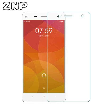 Xiaomi Redmi Note 2 Anti Redmi Note 2 Anti Shock anti explosion 2 5d tempered glass for xiaomi redmi 2