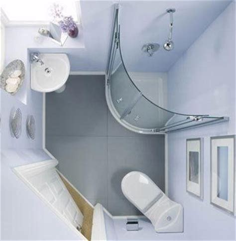 6x6 bathroom pin by mellinda poor on compact living pinterest