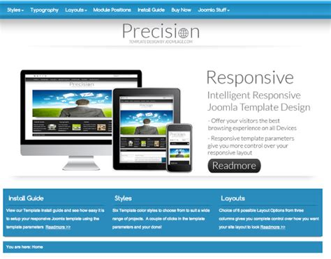 joomla blog layout ordering not working where to get joomla 3 templates