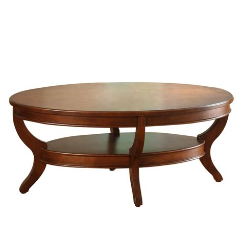 Coffee Table. Several Tips To Pick The Right Mid Century Modern Coffee Tables: large 1950 mid