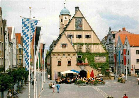 wohnungen weiden id opf ak ansichtskarte weiden oberpfalz rathaus weiden i