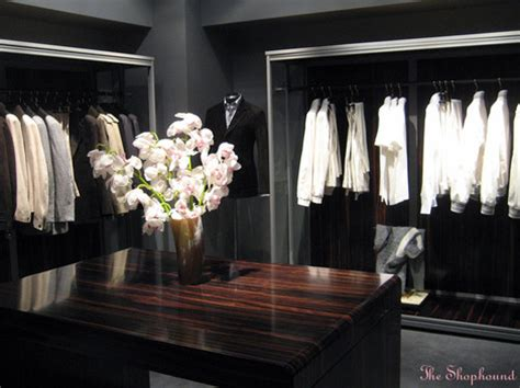 home design stores east side how to turn your closet into a luxury boutique gracious
