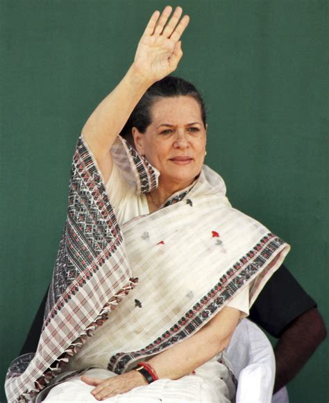 sonia gandhi biography wikipedia sonia gandhi height weight age wife biography more