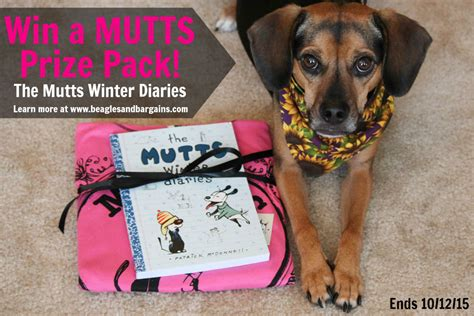 the mutts diaries mutts books the mutts winter diaries brand new book from the mutts