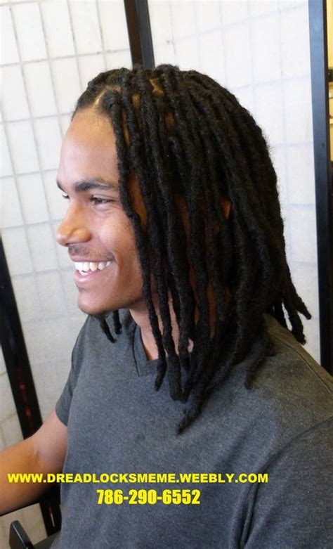 yarn braids men 10 bahamas locs dreadlocks meme