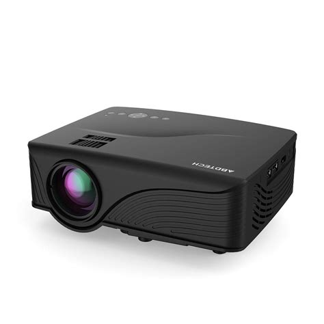 best projectors top 9 best home theater projectors tailored