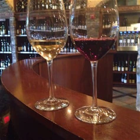 winter park wine room wine room 186 photos wine bars winter park winter park fl united states reviews yelp