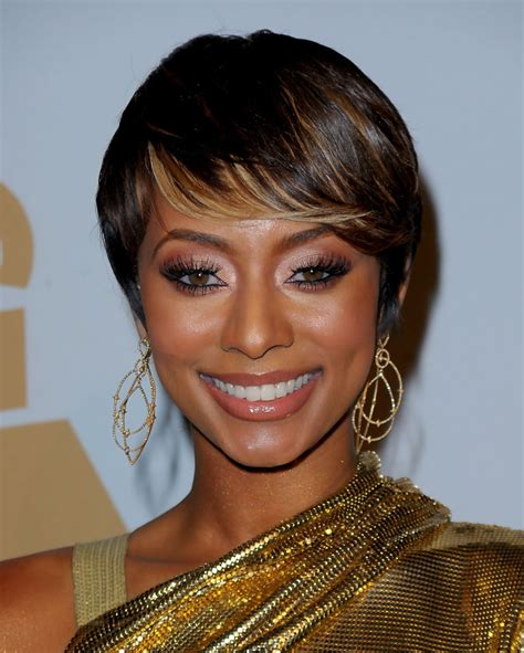 what type of hair does keri hilson have what type of hair does keri hilson have what type of