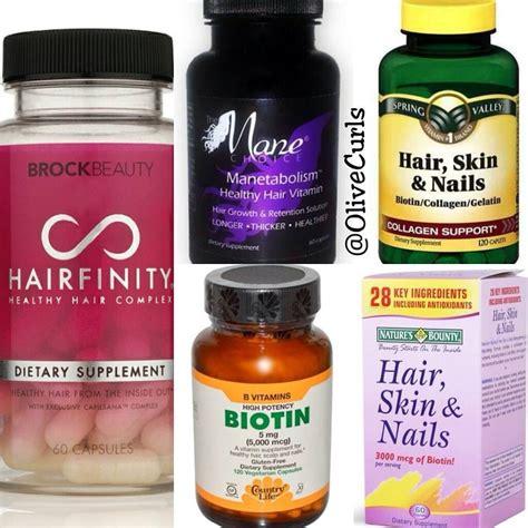 Vitamin Growee vitamins for hair growth hair l o c k s loc ed or