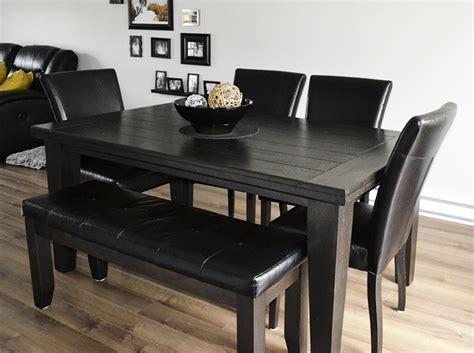Mobilier de cuisine meuble de cuisine   Cbel cuisines