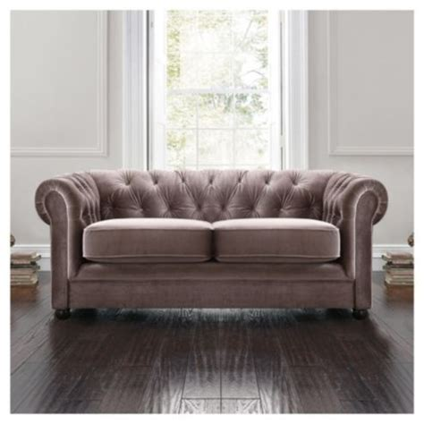 best chesterfield sofa bed 18 best images about awesome sofas on 3 seater