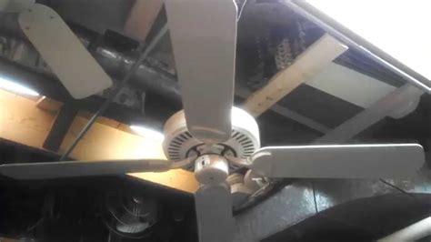 10000 cfm ceiling fan danrelle carolann mordred image architecture