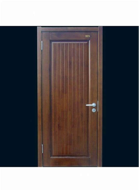 steel closet doors metal closet doors on china interior steel door china