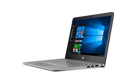 Kelemahan Laptop Asus Vs Laptop Hp compare hp envy 13 d014tu vs asus zenbook ux305ua fb011t digit in