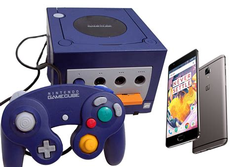 nintendo gamecube emulator for android c 243 mo jugar gamecube en tu tel 233 fono android