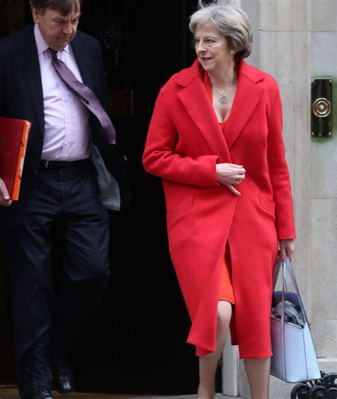 Terisa Top theresa may recycles cleavage enhancing for budget