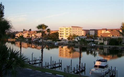 sarasota rentals with boat dock beachfront siesta key rental gulf and bay view with free