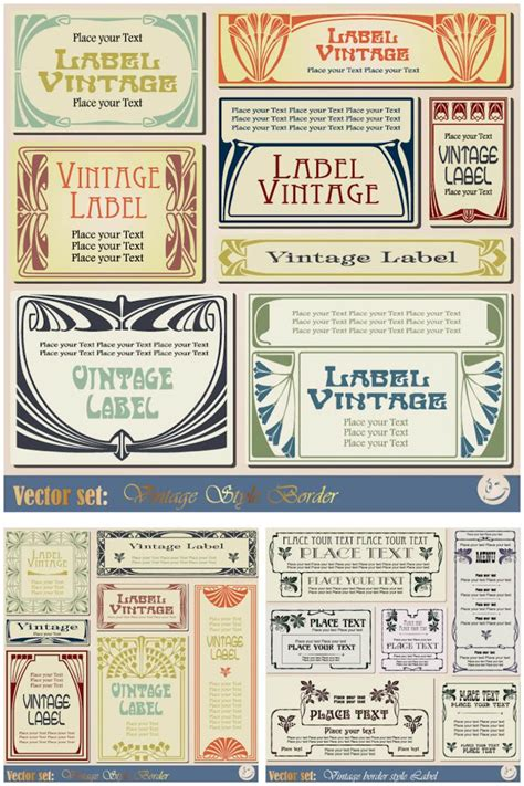 jam labels template canning labels template free popular sles templates