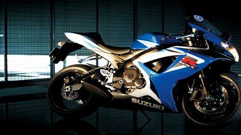 imagenes hd motos suzuki gsx r fondos hd