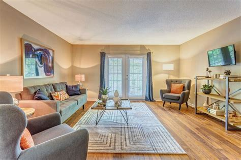 1 bedroom apartments knoxville 1 bedroom apt knoxville tn 28 images one bedroom