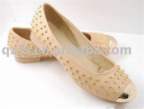 flat shoes designer aliexpress buy fashion designer shoes flat