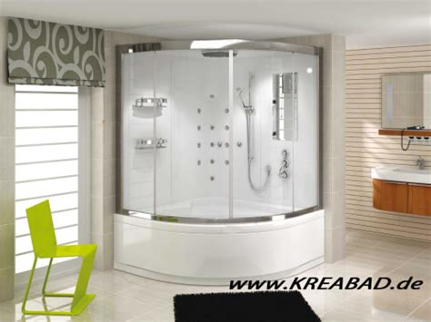 wannen duschaufsatz badewannen duschkabinen oder massageduschen whirlpool