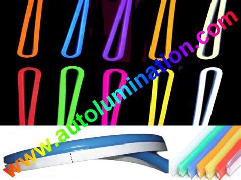 Lu Neon Led neon tubing
