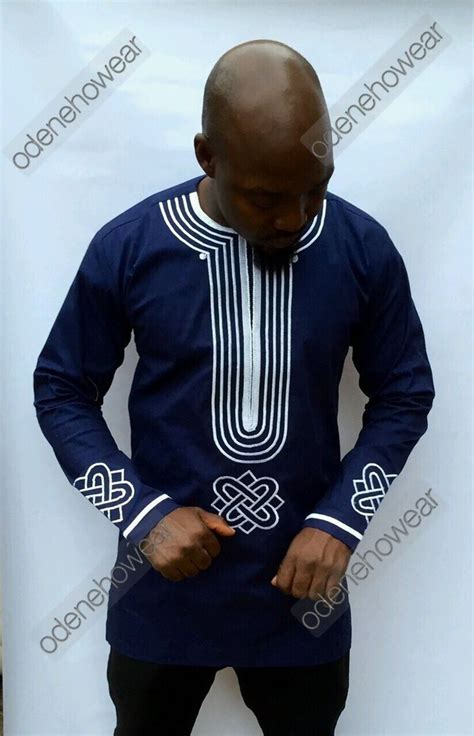africa ware design men 43 best images about african fashion design on pinterest