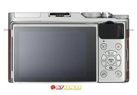 Kamera Fujifilm Jogja Sewa Kamera Fujifilm X A3 Jogja Diykamera