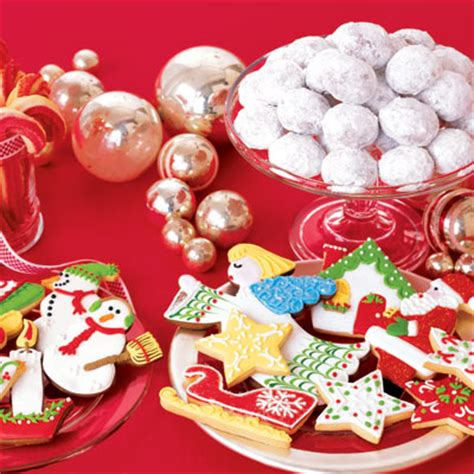 christmas sweets best christmas sweets recipes