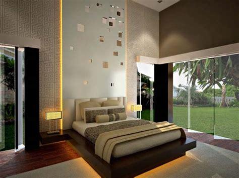 design interior kamar utama 15 desain gambar dekorasi pilihan interior kamar tidur
