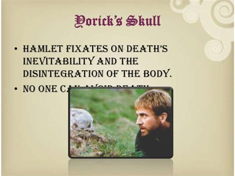 hamlet themes and techniques hamlet themes and techniques themes motifs and symbols in
