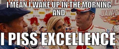Ricky Bobby Meme - ricky bobby memes on ricky bobby meme broxtern wallpaper