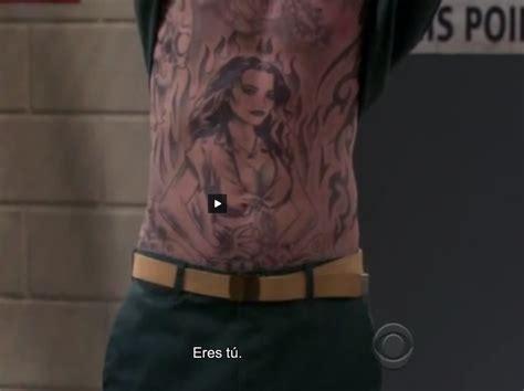 tattoo girls season 2 tattoo of max of 2 broke girls series i love pinterest