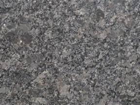 Kitchen Cabinets Online Store steel gray gt natural stone kitchen and bath llc