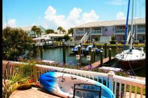 florida vacation rental with boat 69 best ta florida vacation rentals images on