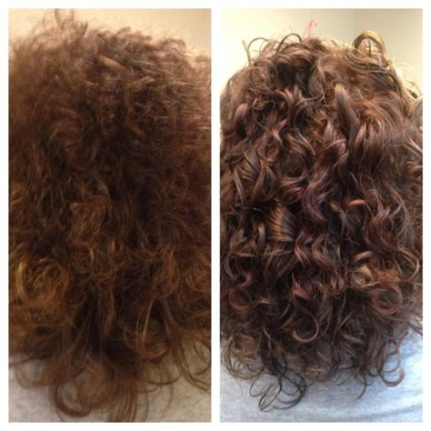does deva curl work 15 best what deva curl could do for you images on