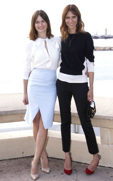 Style Emily Mortimer by 114 Best Images About Emily Mortimer On